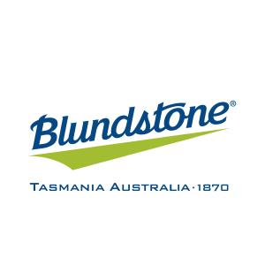 Blundstone_YW_LOGO-09.png