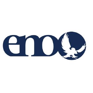 Eno_YW_LOGO-14.png