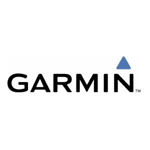 Garmin_YW_LOGO-18.png