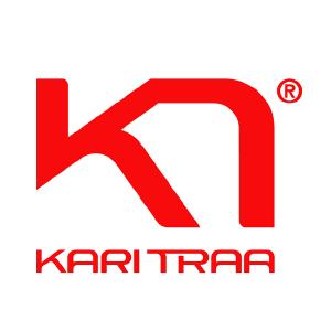Kari_traa_YW_LOGO-23.png