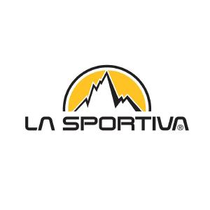 LA_Sportiva_YW_LOGO-25.png