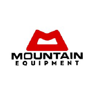 Mountain_Equipment_YW_LOGO-31.png