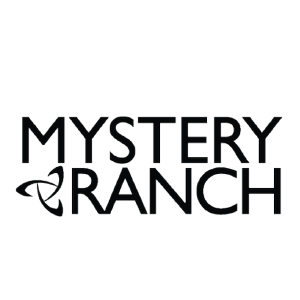 Mystery_Ranch_YW_LOGO-33.png