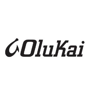 OluKai_YW_LOGO-36.png