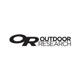 Outdoor_Research_YW_LOGO-37.png