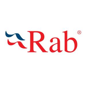 Rab_YW_LOGO-38.png
