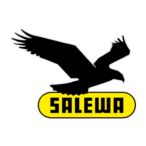Salewa_YW_LOGO-39.png