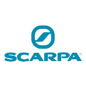 Scarpa_YW_LOGO-40.png