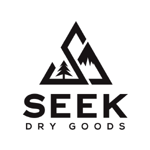 Seek_Dry_goods_YW_LOGO-41.png