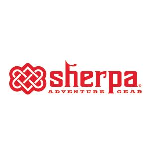 Sherpa_YW_LOGO-42.png