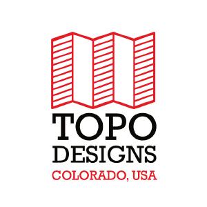 Topo_Design_YW_LOGO-46.png