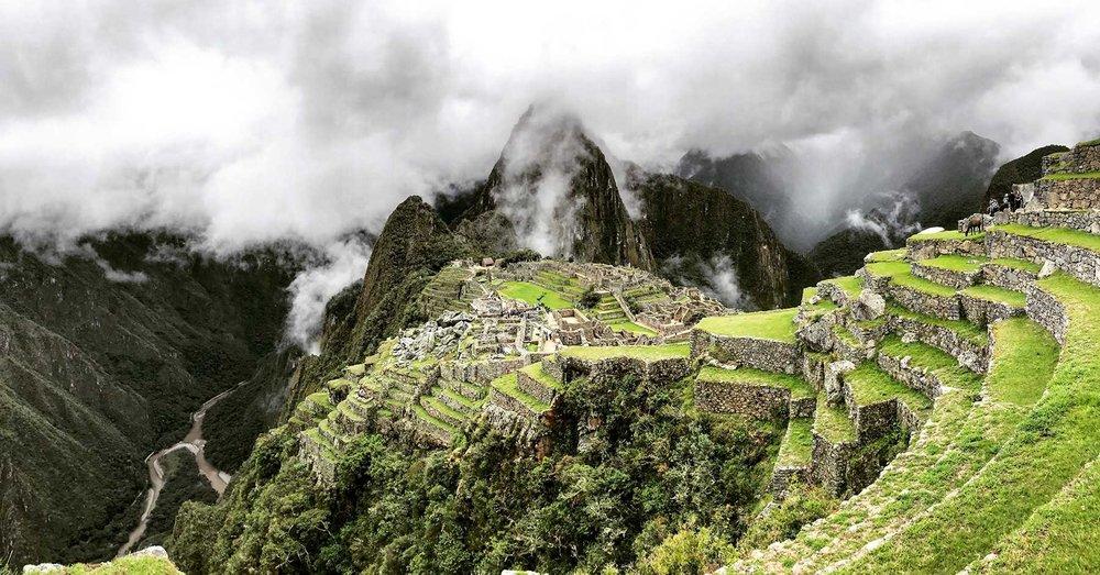 Machu_Picchu_jeremiah-berman-282409-unsplash_MP_WEB.jpg