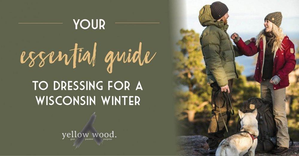 Essential_guide_to_Wisconsin_winterv2.jpg
