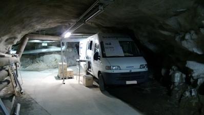 MOLS underground 2.png