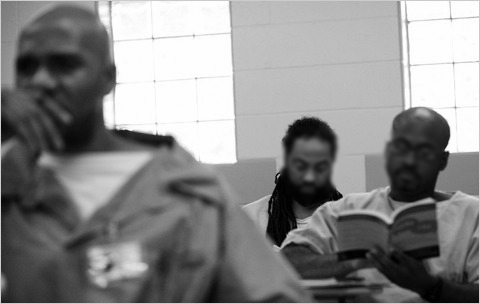 prison-education.jpg