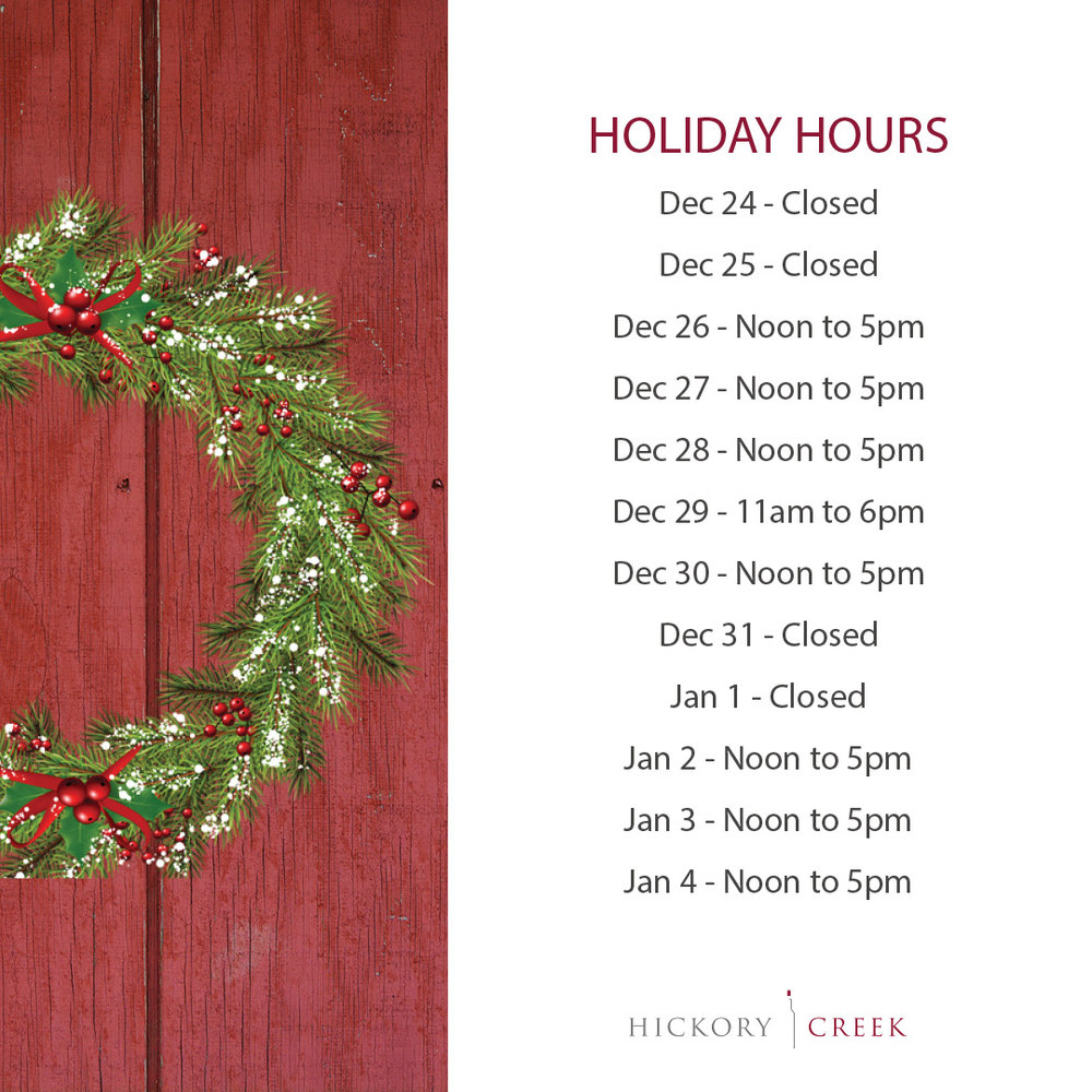 Holiday Hours 2018.jpg