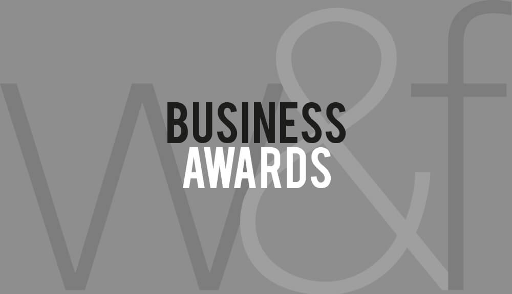 United Kingdom, 2018-  Wealth & Finance magazine have announced the winners of the 2018 Business Awards.