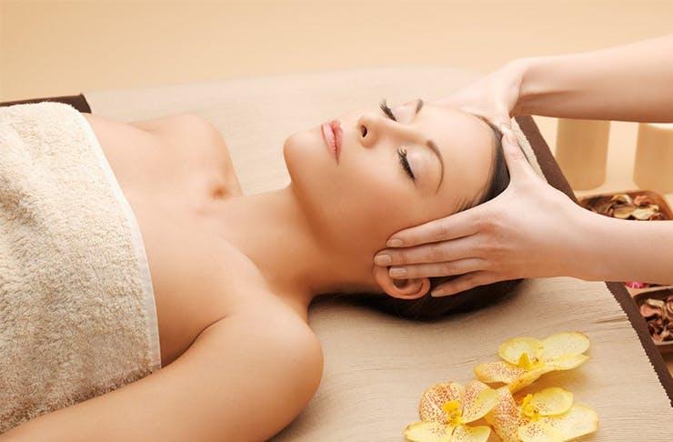 massage-sydney-.jpg
