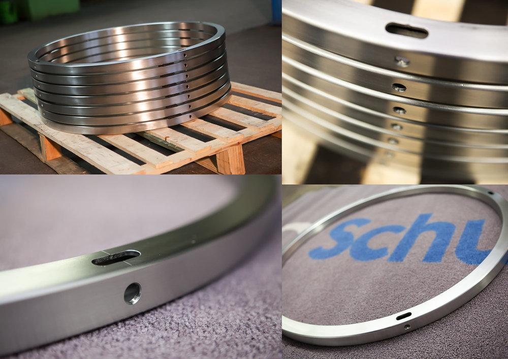 commercial-product-photography-schuster-rohrbogen-edelstahl-ringe.jpg