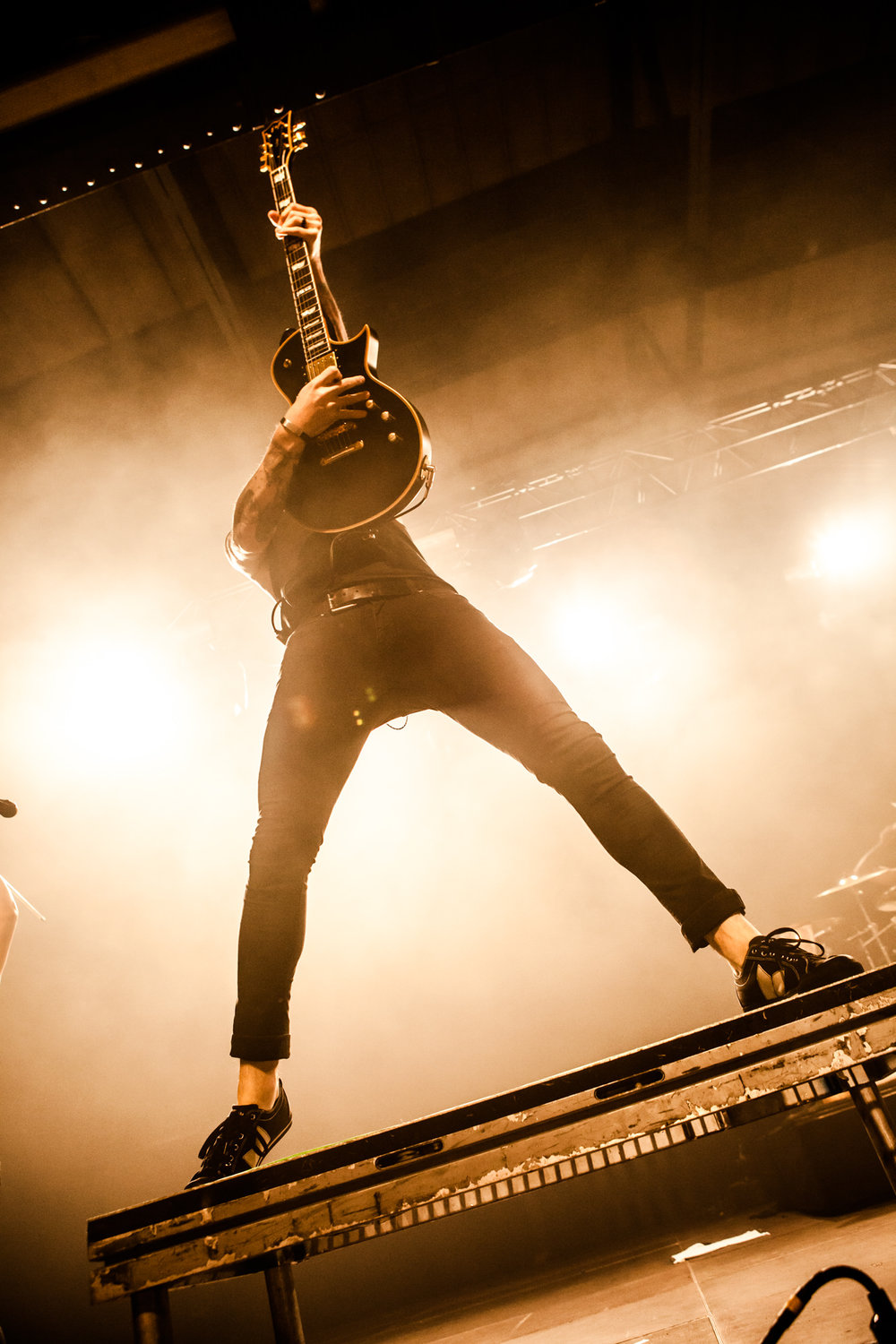 yellowcard-festival-concert-event-music-photography.jpg