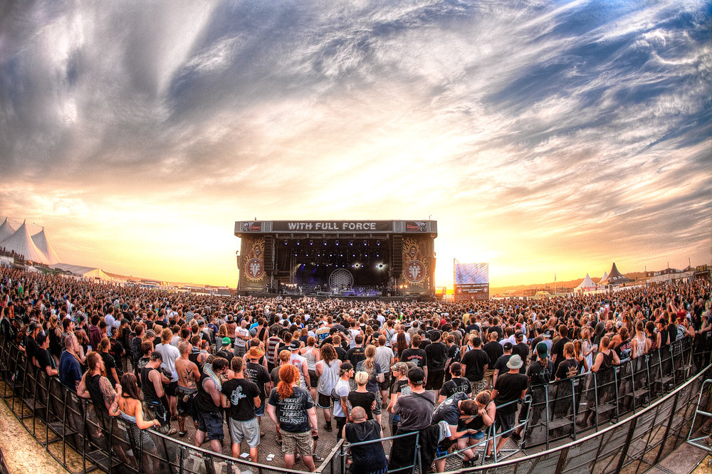 with-full-force-bring-me-the-horizon-festival-concert-event-music-photography.jpg