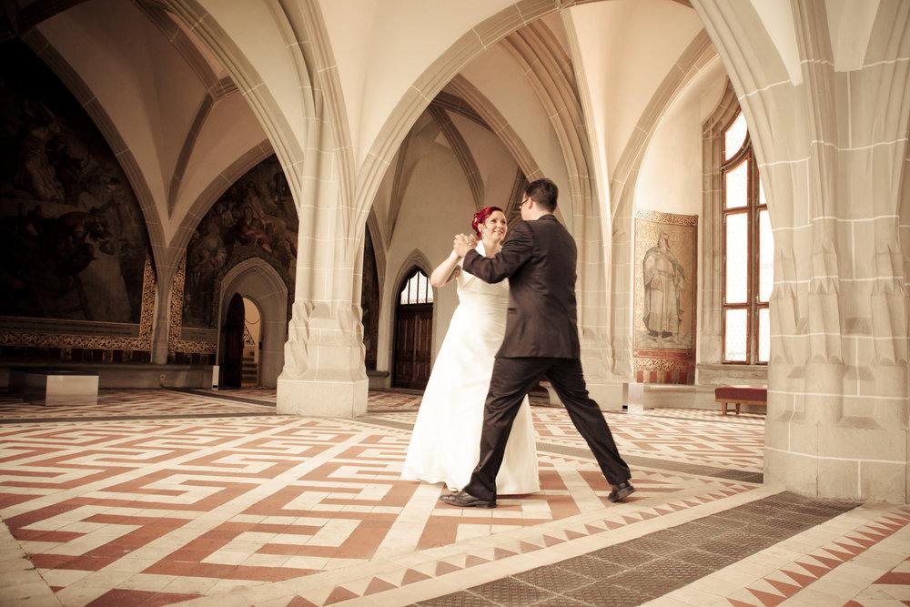 hochzeit-fiedler-wedding-photographer-maik-kleinert-canon-001.jpg