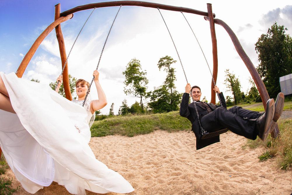 hochzeit-liebscher-wedding-photographer-maik-kleinert-canon-003.jpg