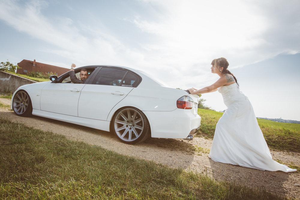 hochzeit-nicklisch-wedding-photographer-maik-kleinert-canon-005.jpg
