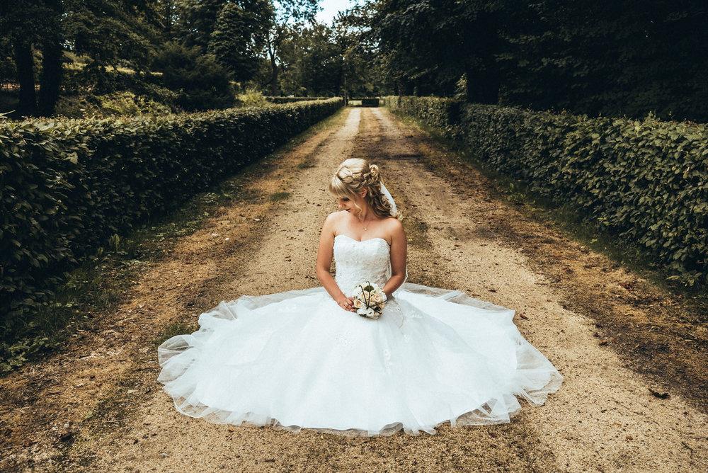 hochzeit-kleinert-wedding-photographer-maik-kleinert-canon-006.jpg
