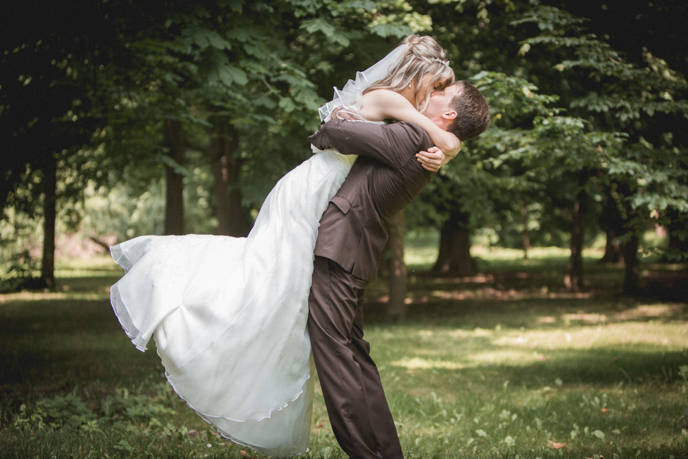 hochzeit-schmaler-wedding-photographer-maik-kleinert-canon-001.jpg