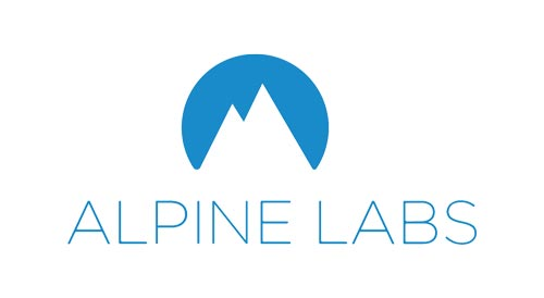 alpine-labs.jpg