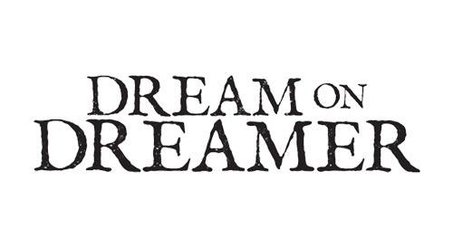 dream on dreamer.jpg