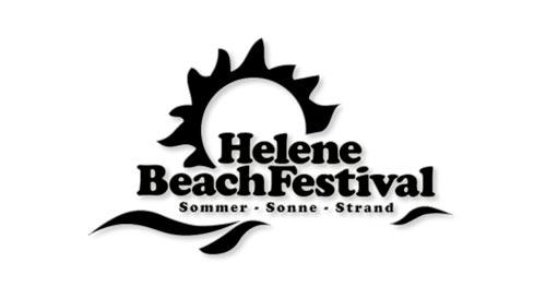 helene-beach-festival.jpg