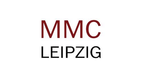 mmc-leipzig.jpg