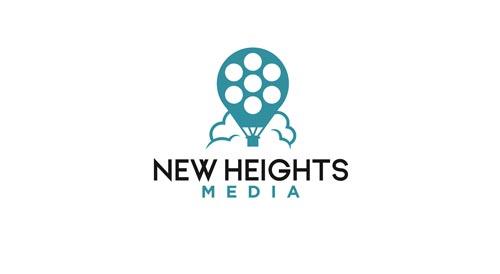 new-heights-media.jpg