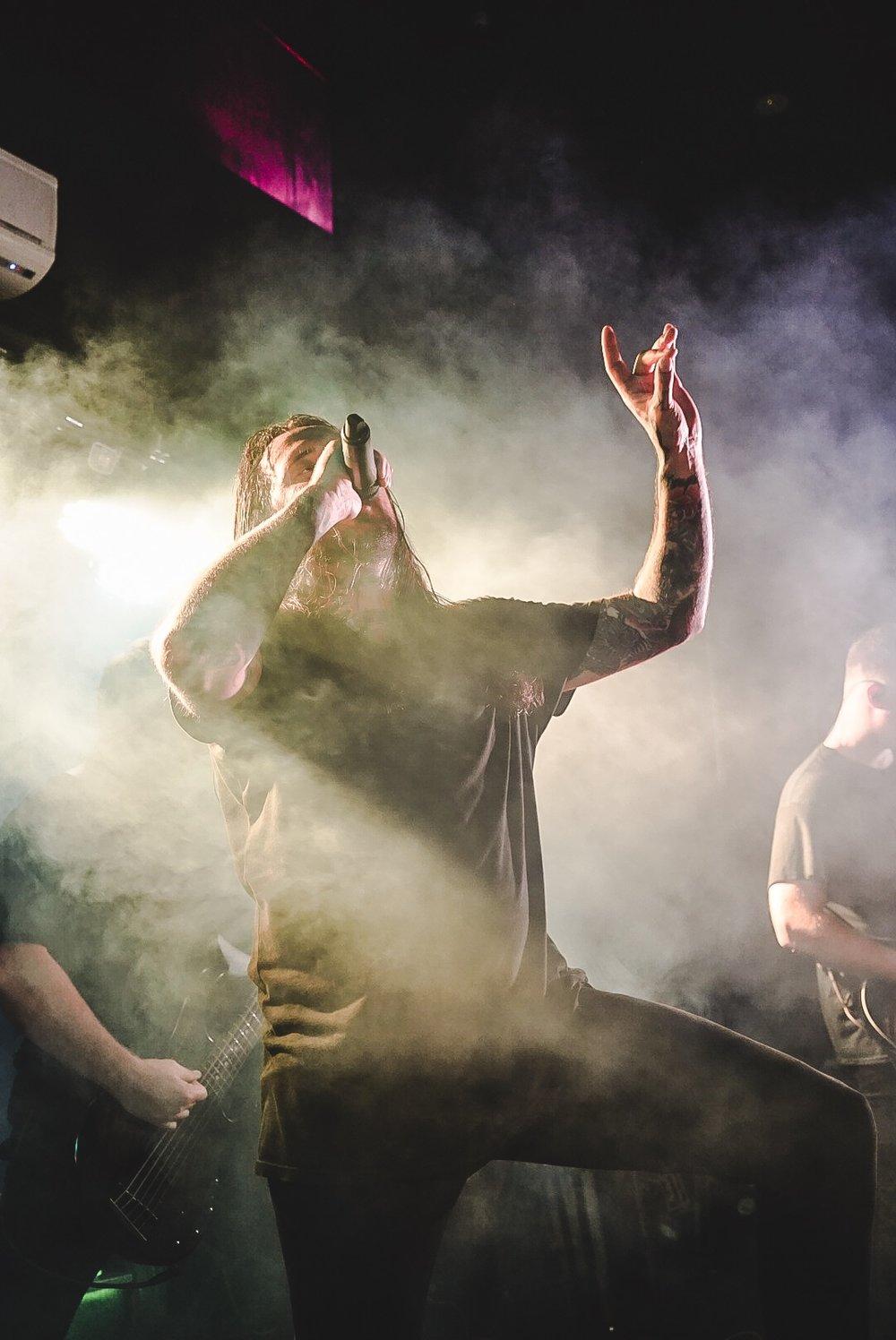 Thy Art Is Murder-concert-Tattersalls Hotel-Penrith_58.JPG