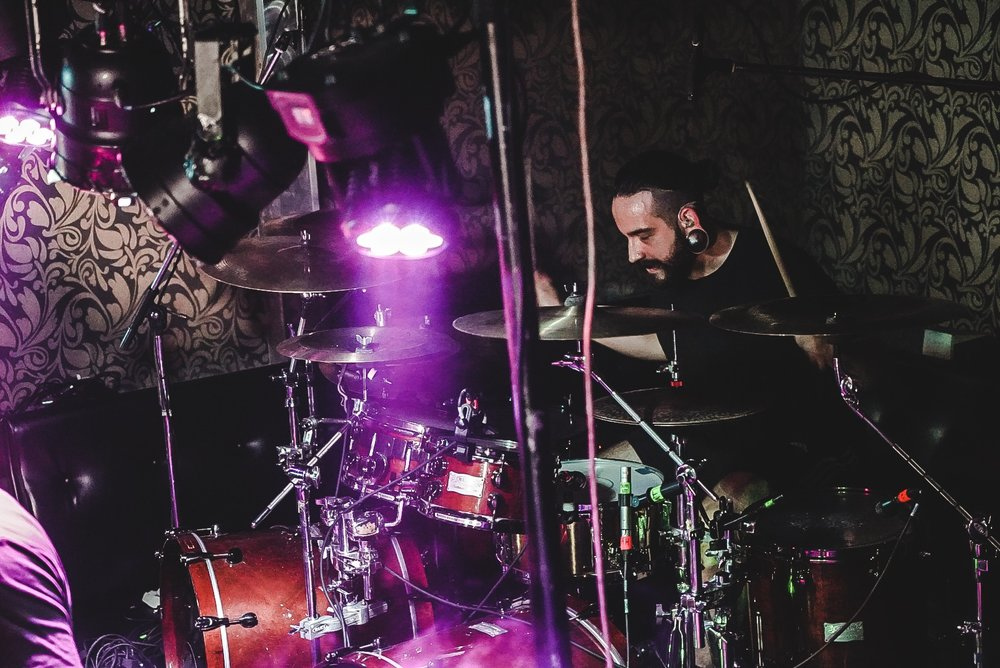 Thy Art Is Murder-concert-Tattersalls Hotel-Penrith_78.JPG