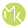 2018-maik-kleinert-media-production-logo-100px.jpg