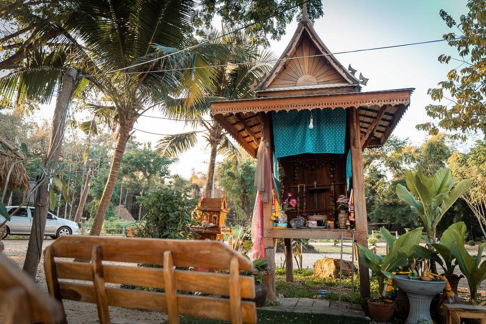 2019-02-10 - Vegan Town Lampang-Maik-Kleinert-photographer-videographer-14-2048px.jpg