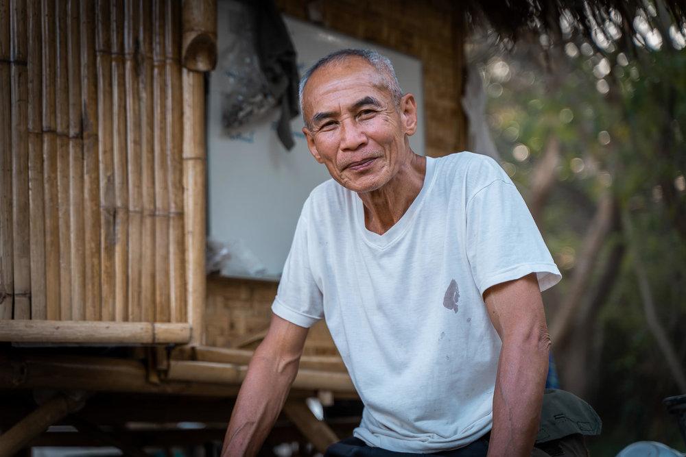 2019-02-10 - Vegan Town Lampang-Maik-Kleinert-photographer-videographer-63-2048px.jpg