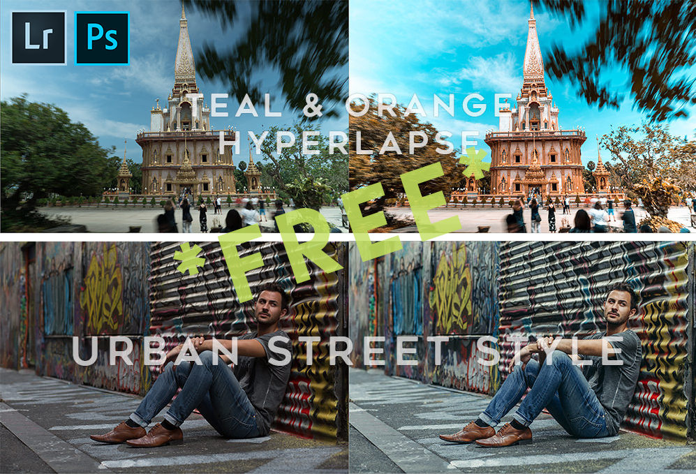 WEBSITE ad.jpg