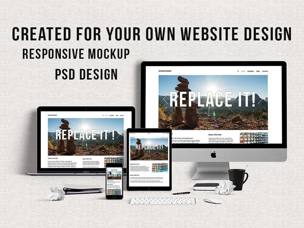 mockup-website-design-template-maik-kleinert.jpg