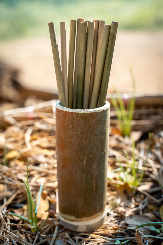 01 bambunas-after.jpg