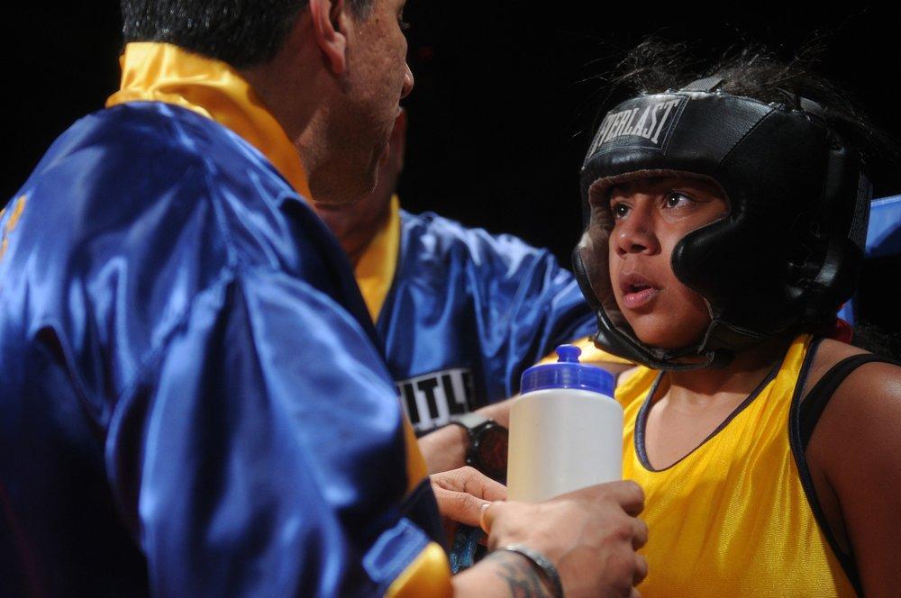 Boy boxer.jpg