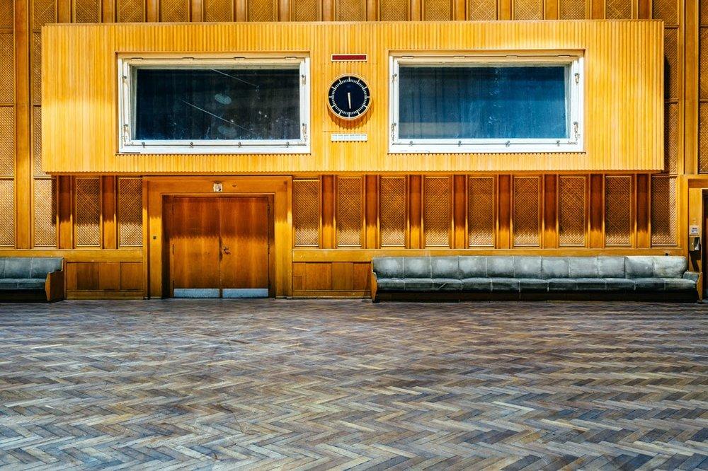 Funkhaus_hall_2-11.jpg