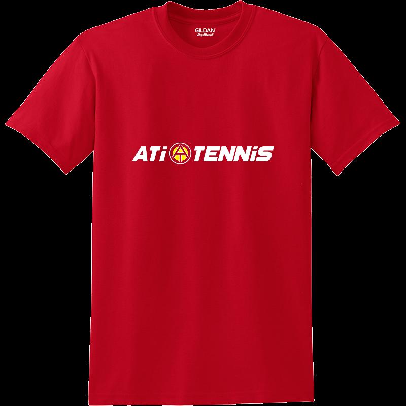 ATI shirt1.png