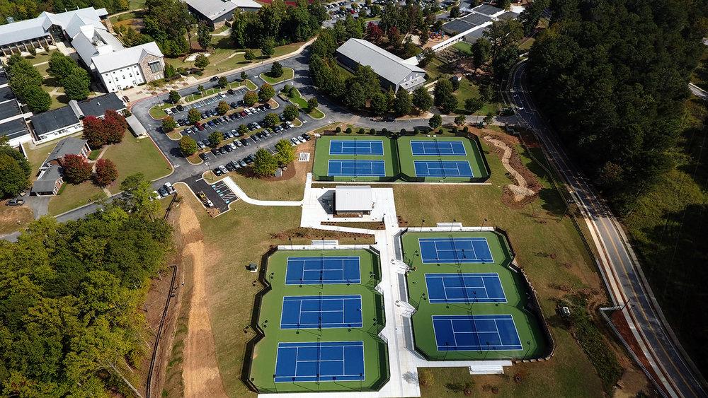 Whitefield-Tennis-Courts-4x.jpg