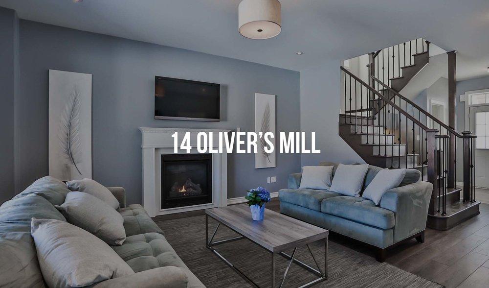 14 olivers mill.jpg