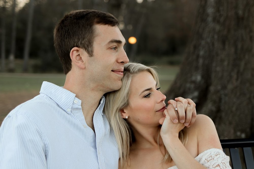 Will and LIzzie 6.jpg