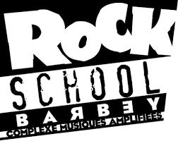 rock school barbey.png